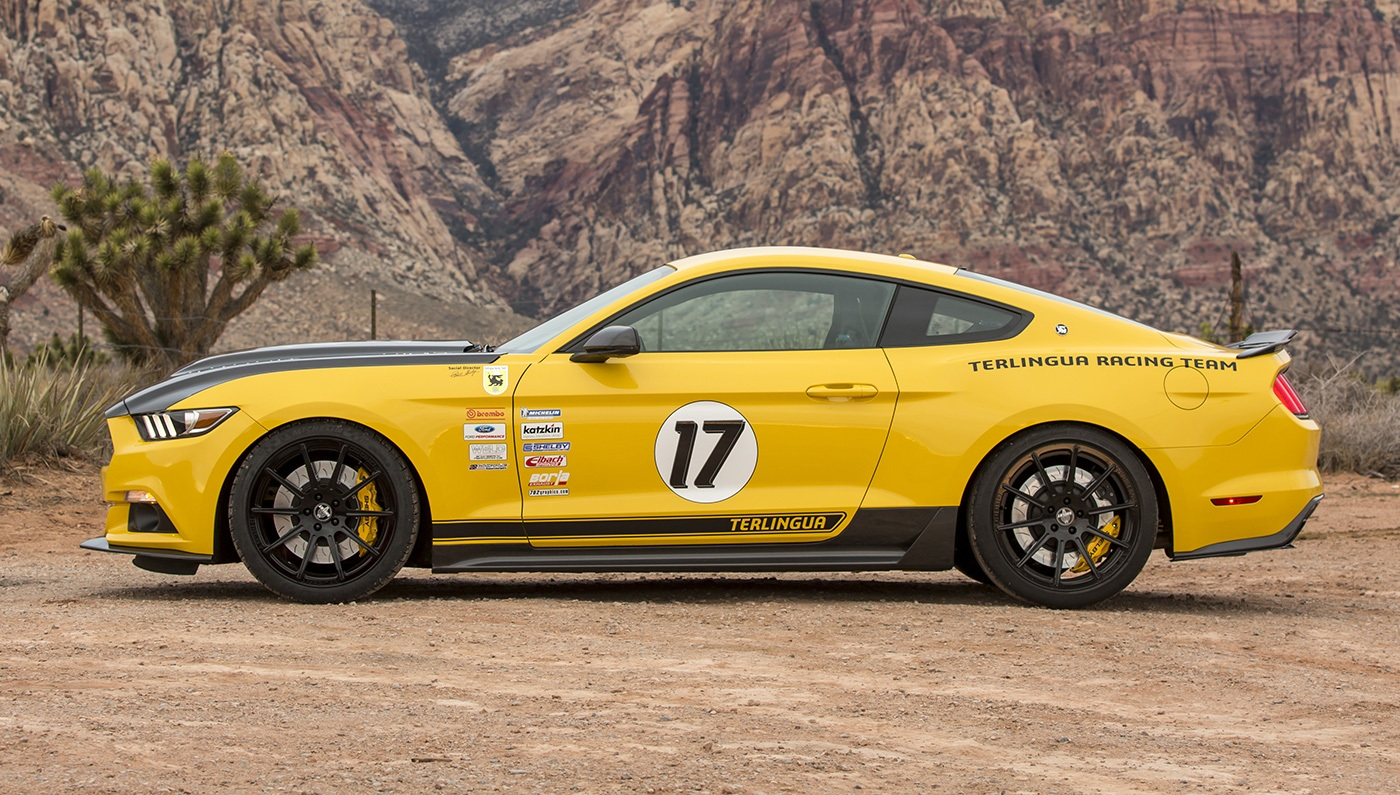 04-shelby-terlingua-mustang