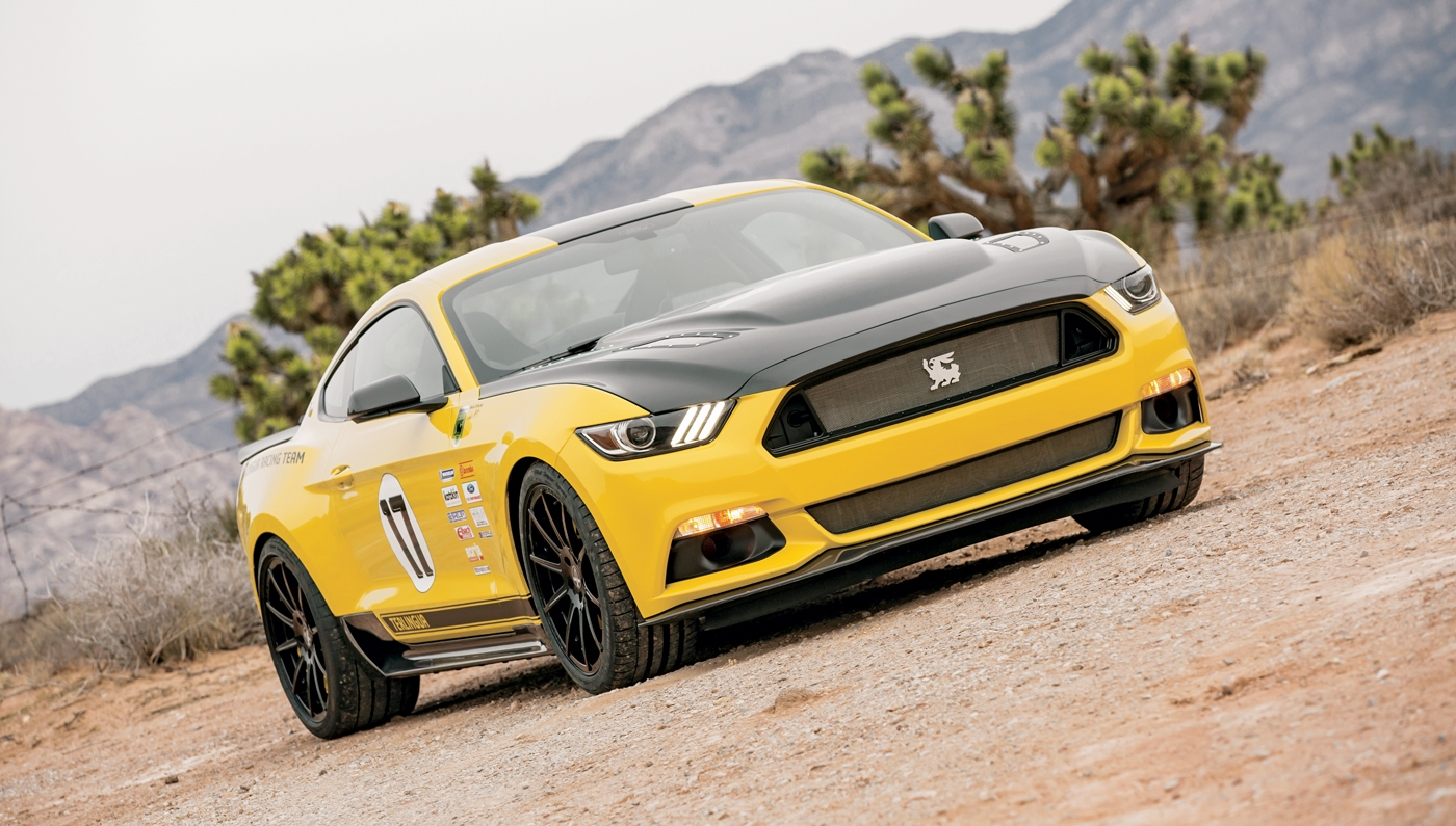 shelby-terlingua-mustang1